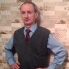 Владимир, 54, г.Куйбышев (Новосибирская обл.)