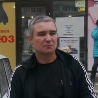 Ибрагим, 57 лет, Овен, Симферополь