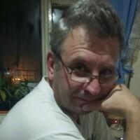 влад, 54 года, Водолей, Минск