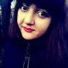 Анастасия, 23, г.Мариуполь