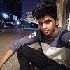 abhijith s, 23, Пандхарпур