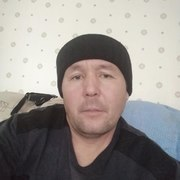 Баха 48 Новосибирск