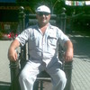 Nikolay, 47, Dokuchaevsk
