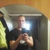 Олег, 46, г.Новосибирск