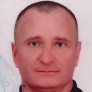 Сергей Соколов 47 Москва