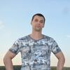 саша, 35, г.Челябинск