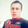 sereja, 25, Beryozovsky