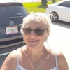 Tatjana, 57, г.Грац