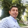 Elnur, 38, Baku