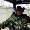 Виталий, 45, г.Рязань