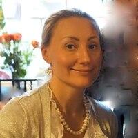Надежда, 42 года, Рак, Санкт-Петербург