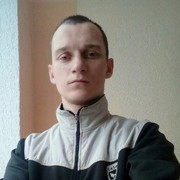 Александр 29 Брест