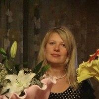 Елена, 45 лет, Весы, Красноярск