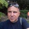 Влад, 43, г.Вроцлав