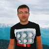 Сергей, 40, г.Брянск
