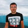 Sergey, 40, Bryansk