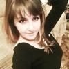 Елена Гаврилова, 28, г.Шахтинск