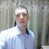 Александр, 29, г.Цимлянск