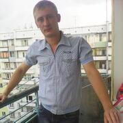 Сергей 30 Ленинск-Кузнецкий