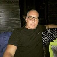 Валерий, 45 лет, Лев, Москва