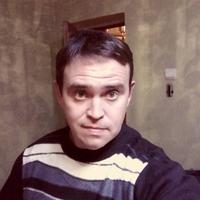 Роман Карцев, 48 лет, Овен, Москва