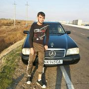 руслан 27 Ташкент