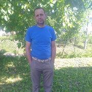 Андрій 50 Тернопіль