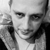Nik Nik, 31, г.Саратов