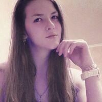 Daria_Hele, 22 года, Телец, Одесса