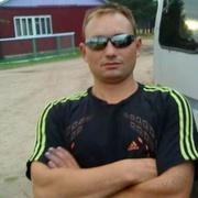 Олег 36 Ковдор