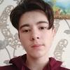 Самат, 16, г.Стерлитамак