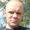 Seryoja, 40, Severodvinsk