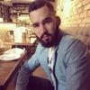 Руслан, 25, г.Лимасол