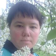 Катя 26 Москва