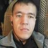 Миндияр, 24, г.Аргаяш