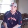 Ricky c, 38, г.Толидо