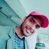 nilesh, 26, г.Аллахабад