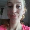 Светлана, 32, г.Лисаковск