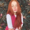 Natasha, 32, Vinnytsia