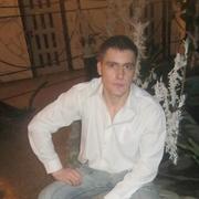 Николай 35 Ельск