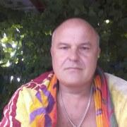 Андрей 52 года (Водолей) Свободный