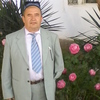 МУРОД НАЗАРОВ, 61, г.Колхозабад