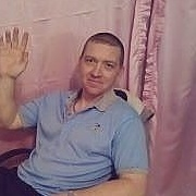 Влад 44 Анжеро-Судженск