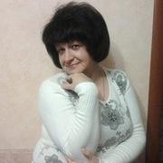 Наталья 56 лет (Водолей) Светлогорск