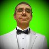 Сергей, 58, г.Новая Ляля