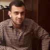 Ильгар, 20, г.Баку