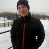 Алексей, 31, г.Архангельск
