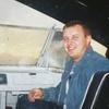 Юрий, 47, г.Богучаны