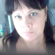 Ирина 44 Псков