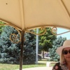 Хельга, 54, г.Краснодар